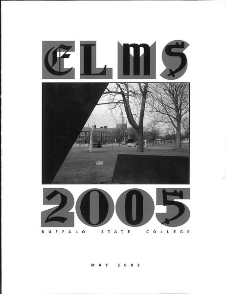 2005_elms_002