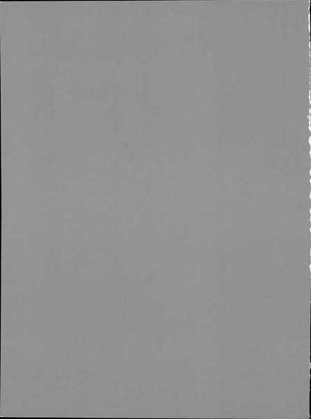 2004_elms_090