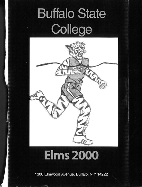 2000_elms_002