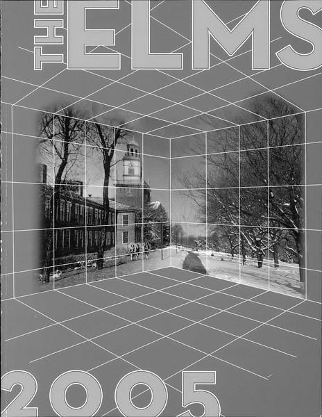 2005_elms_001
