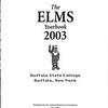 2003_elms_001