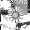 2000_elms_005