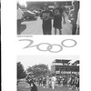 2000_elms_020