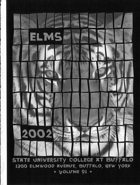 2002_elms_002
