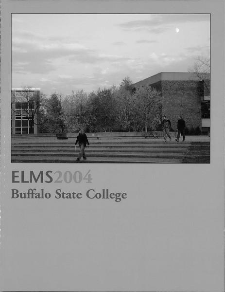 2004_elms_001