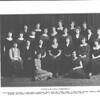 1924_elms_072