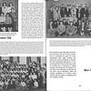 1951_elms_068