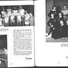 1954_elms_042