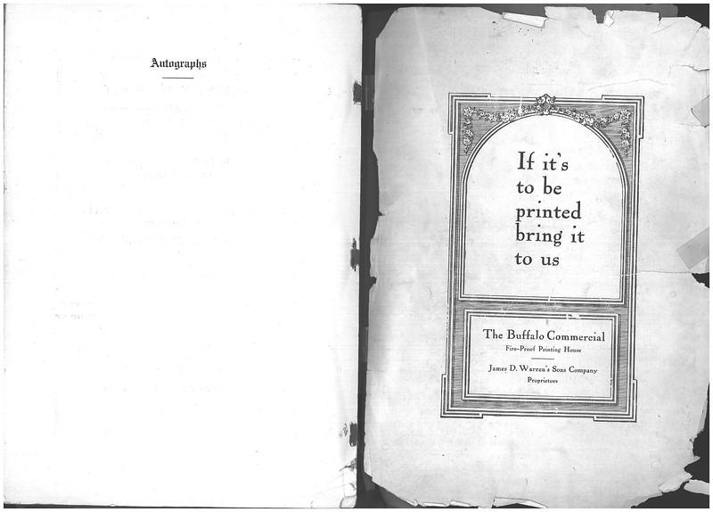 1915_1916_elms_051