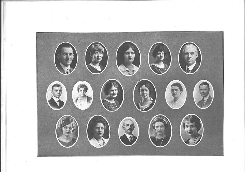 1924_elms_006