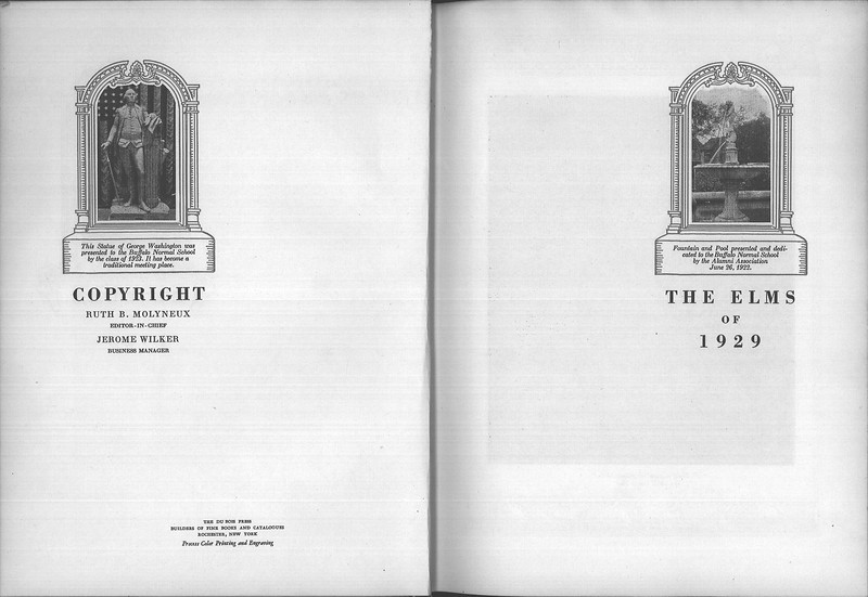 1929_elms_001