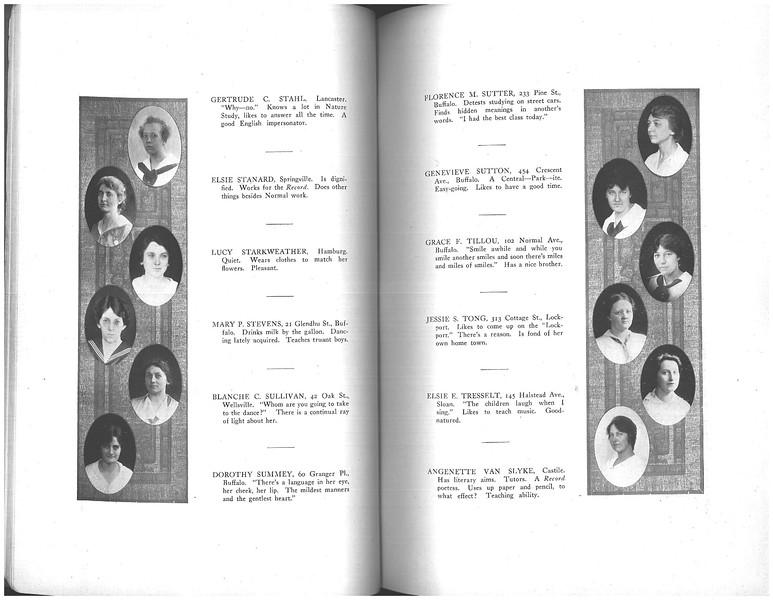 1915_1916_elms_021