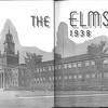 1938_elms_003