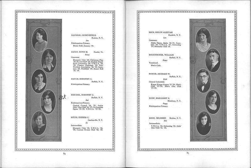 1929_elms_045