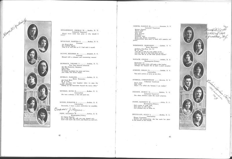 1925_elms_022