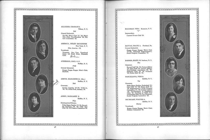 1929_elms_026