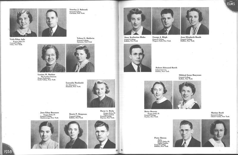 1938_elms_017