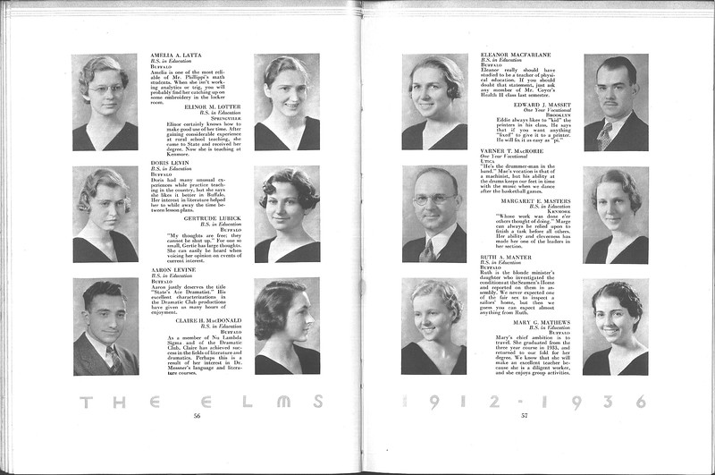 1936_elms_028