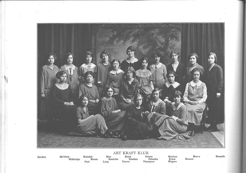 1924_elms_042