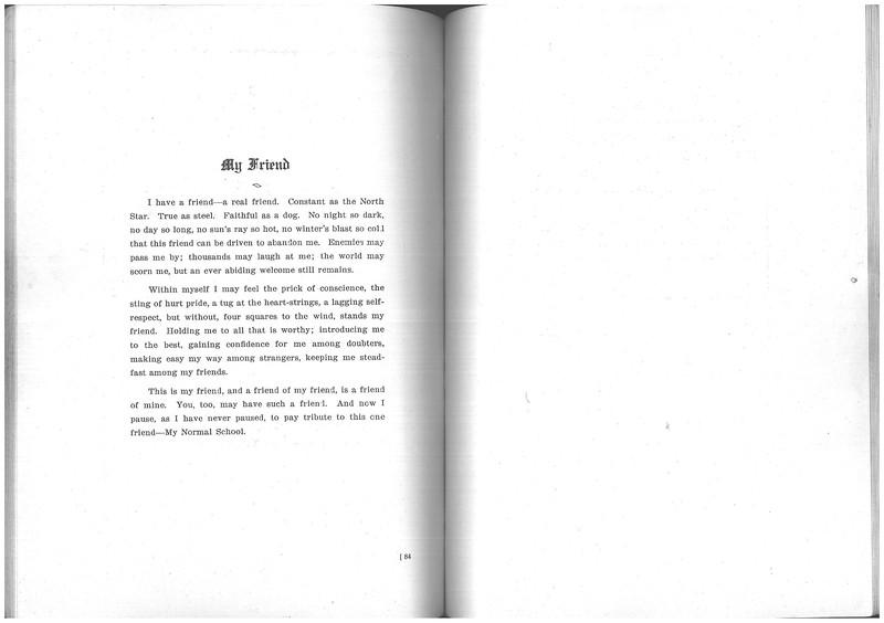 1921_elms_044