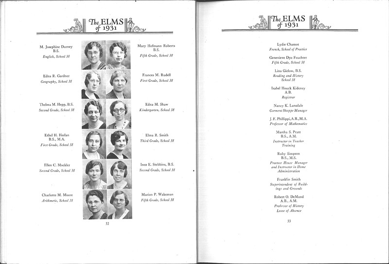1931_elms_018