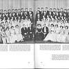 1952_elms_062