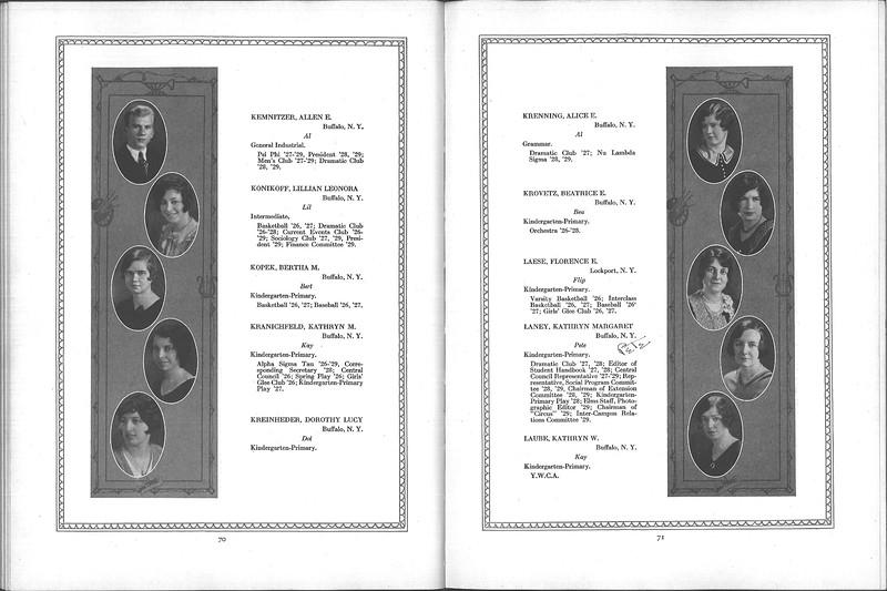 1929_elms_038