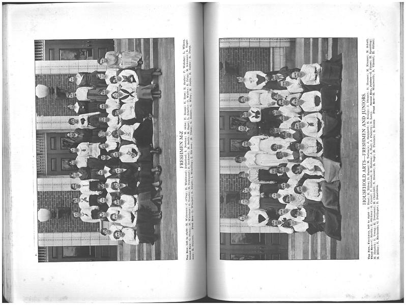 1918_elms_037