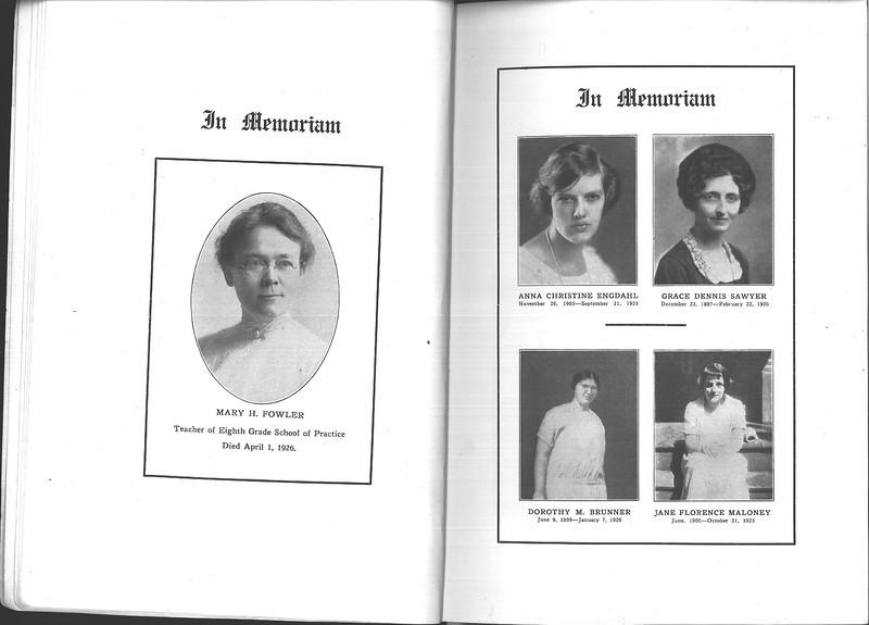 1926_elms_006