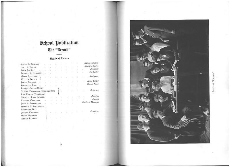 1913_elms_vol_2_039