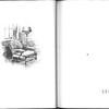 1937_elms_016