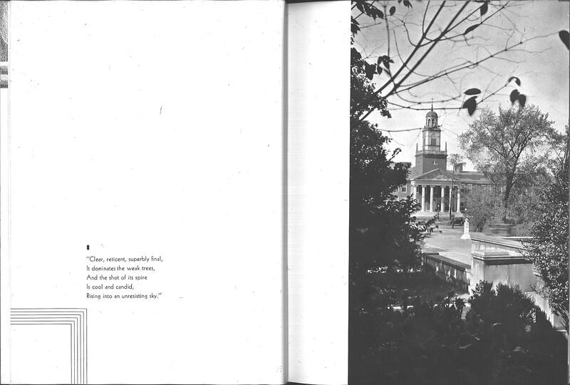 1934_elms_006