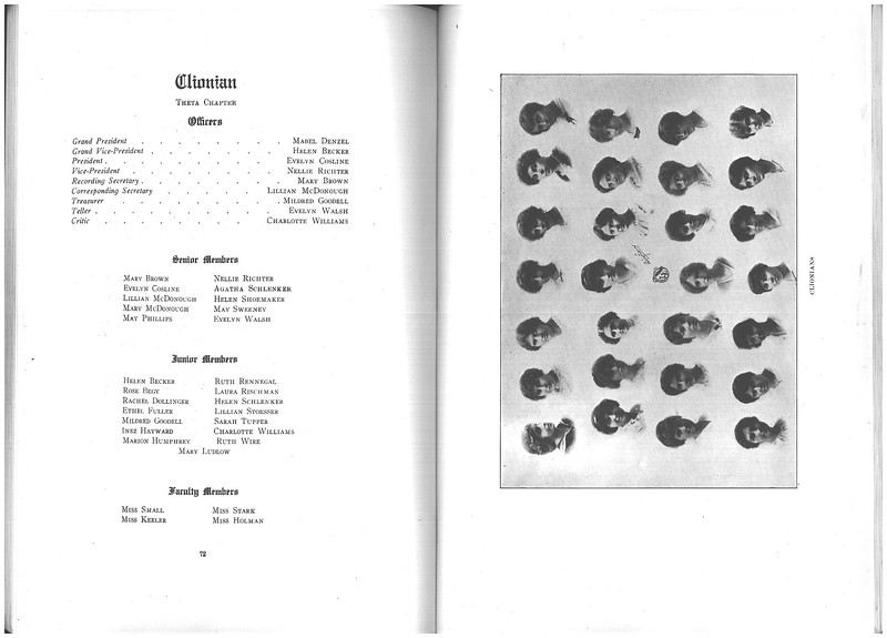 1913_elms_vol_1_038