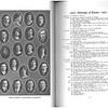 1923_elms_032