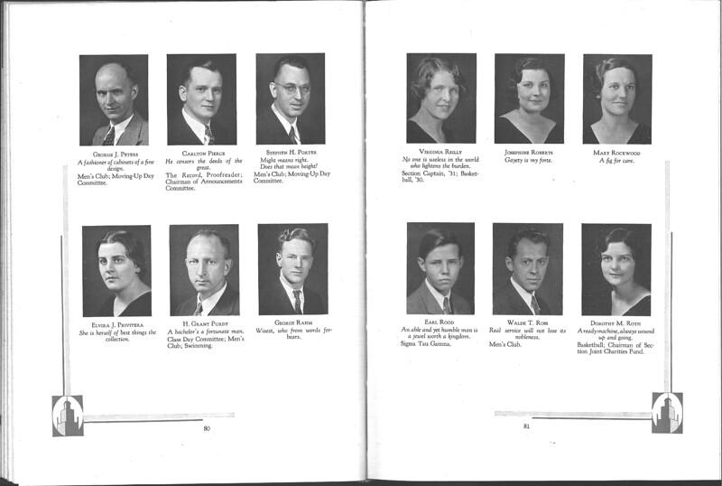 1933_elms_042