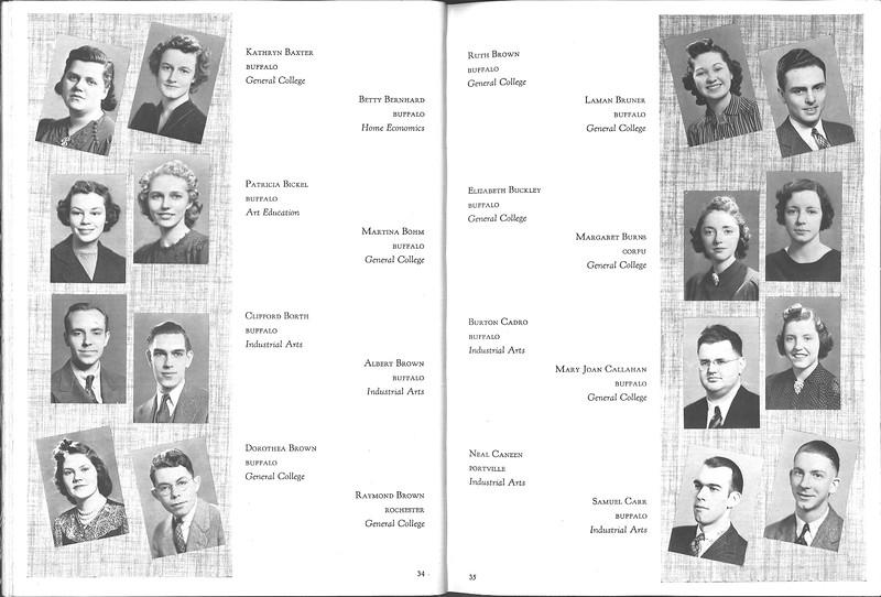 1939_elms_018