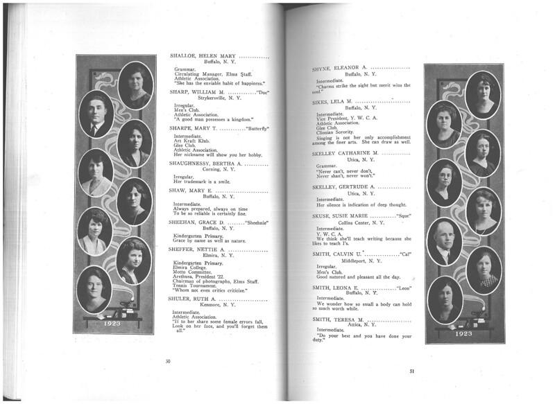 1923_elms_026