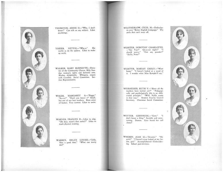1917_elms_023