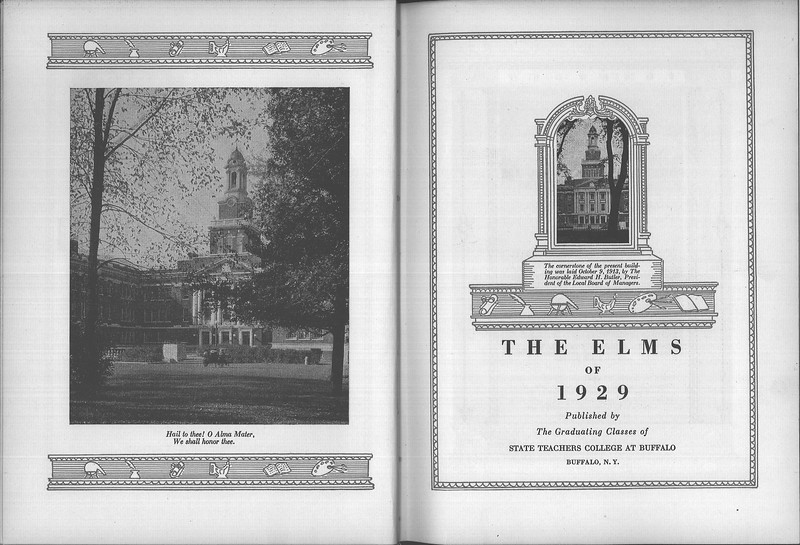 1929_elms_002