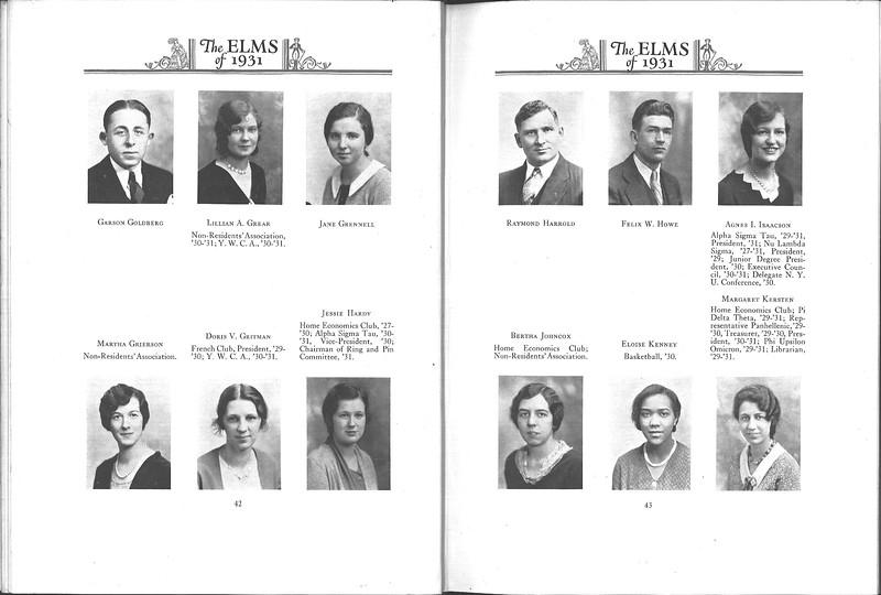 1931_elms_024