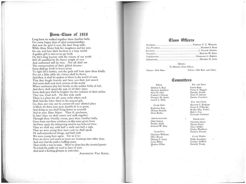 1915_1916_elms_008