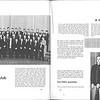 1952_elms_060