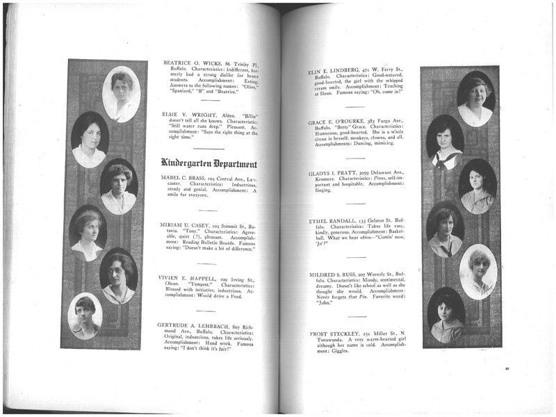 1915_1916_elms_025