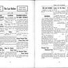 1929_elms_107