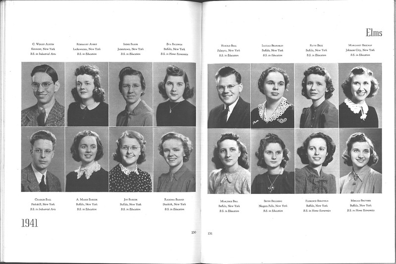 1941_elms_067