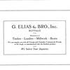 1924_elms_100