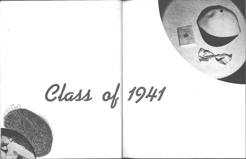 1938_elms_036