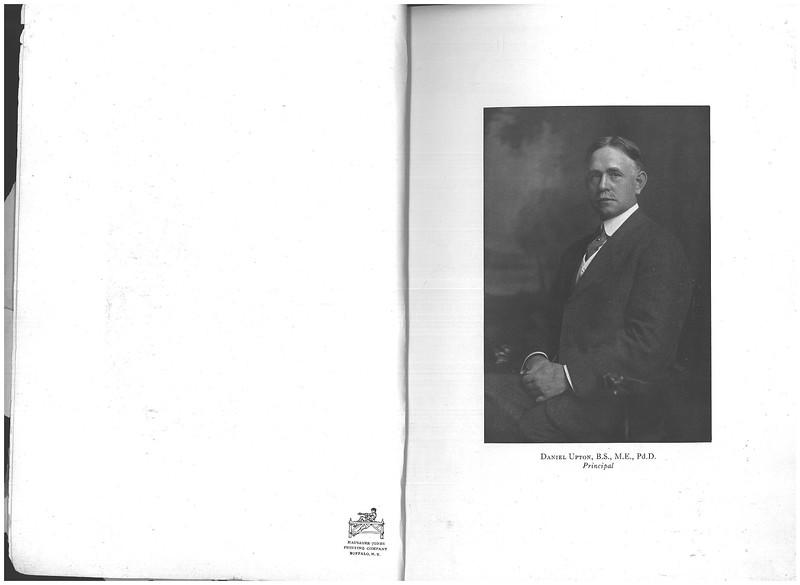 1913_elms_vol_2_003