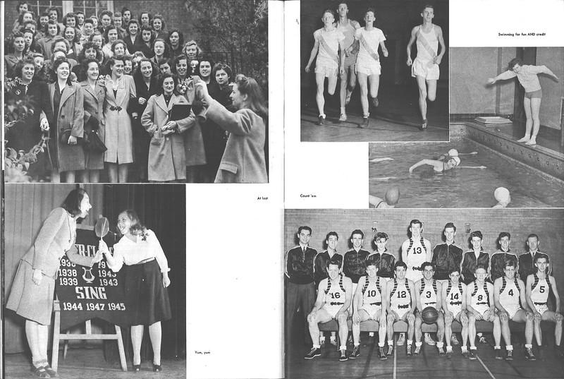 1945_elms_047