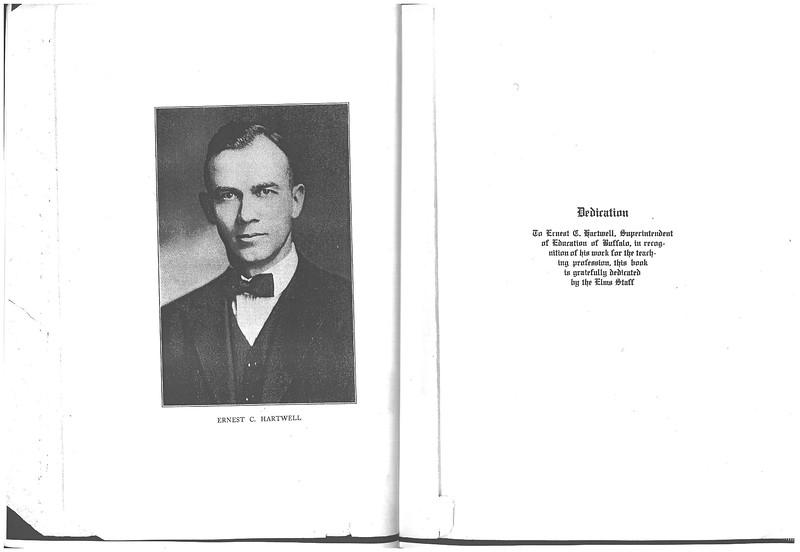 1920_elms_003